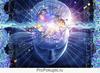 Хабаровск приворот. магические услуги.подавление воли
