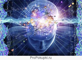 Красноярск приворот. магические услуги.подавление воли