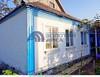 Продаётся уютный красивый дом