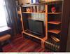 Сдается благоустроенная трехкомнатная квартира