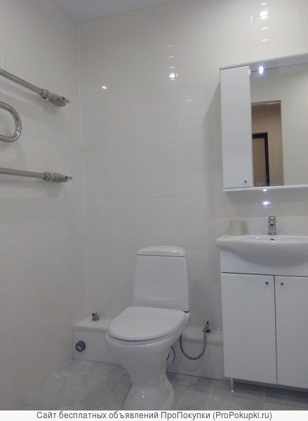Продаю отличную полноценную однокомнатную квартиру
