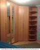Сдается 2-х комнатная квартира с изолированными комнатами
