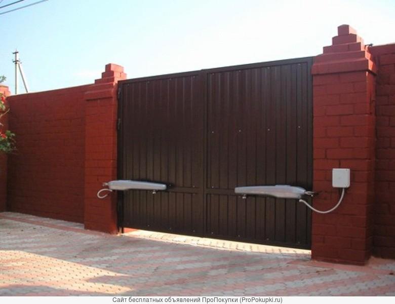 кабельных жил колько стоет сделать забор в биробиджане кто