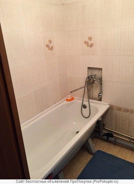 Сдам 2-х комнатную квартиру в микрорайоне Первомайский