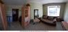 Продам комнату в блок-секции