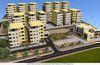 Продажа участка под застройку с проектом в городе Макарска
