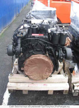 Двигаткль КАМАЗ 740.11