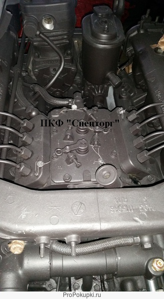 Двигатель камаз 740.11 240 л/с