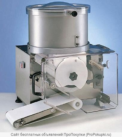 Автомат для производства котлет La Minerva арт: 7460
