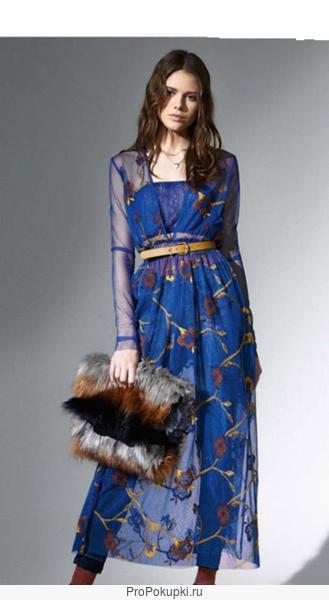 Фирменная женская одежда оптом от 50 единиц