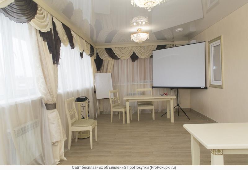 гостиничный комплекс оскар