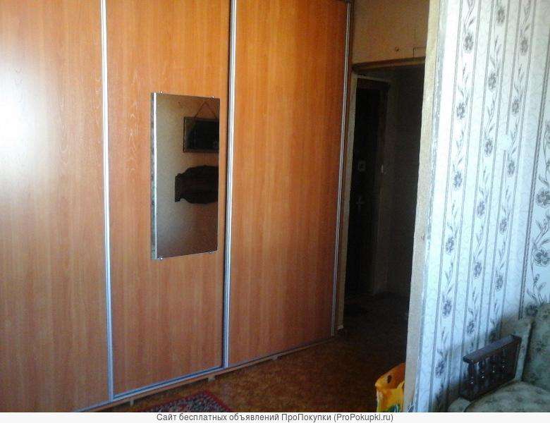 Сдам 1 комнатную квартиру на Ленинградском 30