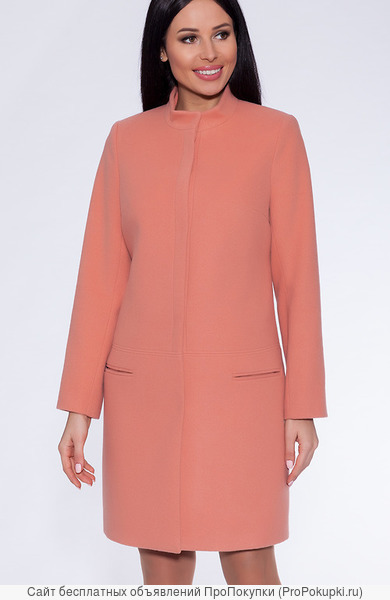 c0684297016c3e5 Filgrand Женские пальто,жакеты оптом от производителя в г.Челябинск ...