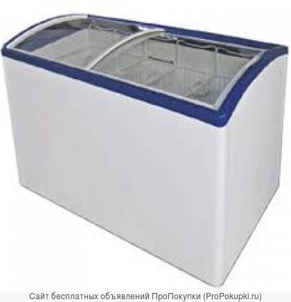 Ремонт холодильников по Уфе с выездом на дом
