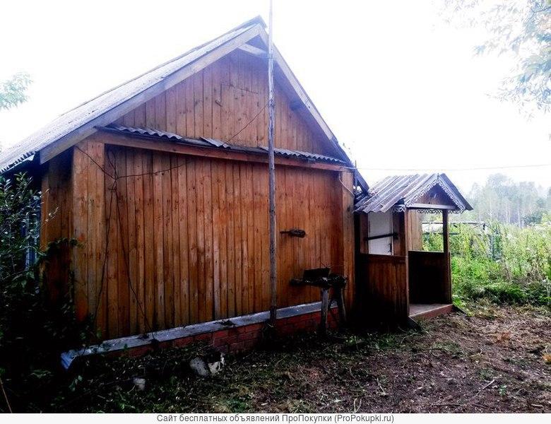 Продаю дом в Красилово