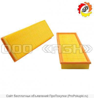 Фильтр воздушный 84058793 CNH