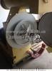 Корпус гранулятора ОГМ 1.5 (корпус редуктора гранулятора)