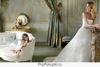 Поздравление через окно Днепропетровске и области