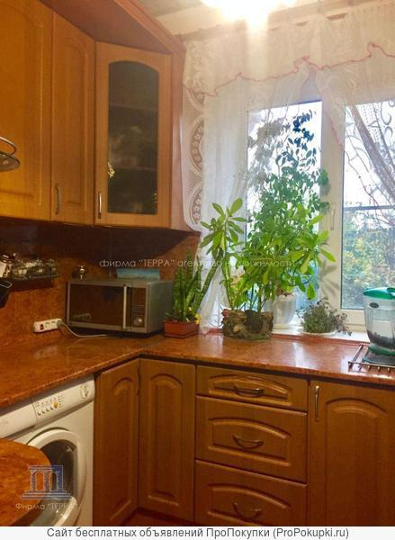 Уютный добротный дом 180 м2 3 этажа на 3-х сотках на Ростовском море