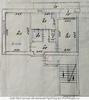 Продам благоустроенную двухкомнатную квартиру в поселке Приморский