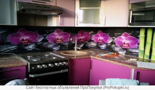 Кухонный гарнитур: быстр.качественно.недорого