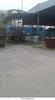 Производственная база с ж/д ветками
