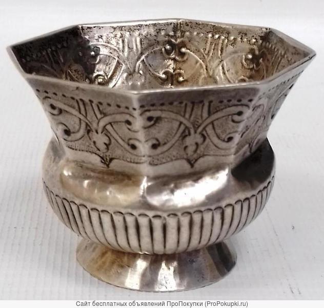 Антиквариат и предметы коллекционирования