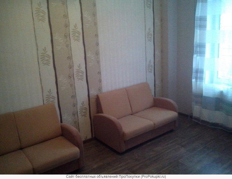 Квартира от собственника+WF