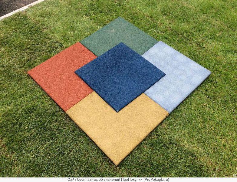 Резиновая плитка укладка продажа бесшовных покрытий