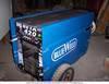 Новый сварочный трансформатор Blueweld Beta 420