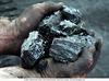 Уголь с Гуково