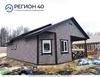Дом от Собственника до 85 км от МКАД по Варшавскому и Киевскому шоссе
