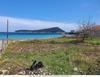 Продается эксклюзивный угловой участок в Кинире Тасос