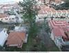 Продается земельный участок в Скала Потамиа