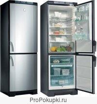 Ремонт холодильников на дому всех моделей .