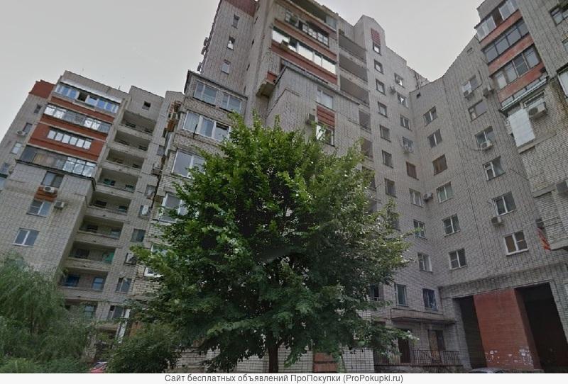 Сдается 1-к кв. в районе вокзала Краснодар 1. Собственник.