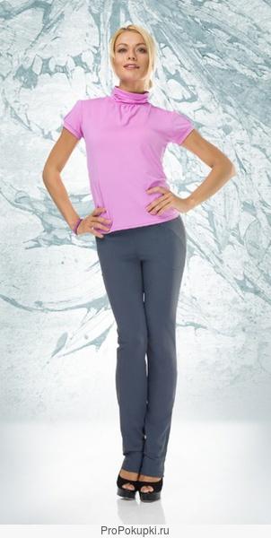 Спортивная одежда для фитнеса и отдыха
