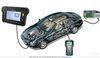 Заправка и ремонт автокондиционера (выезд)