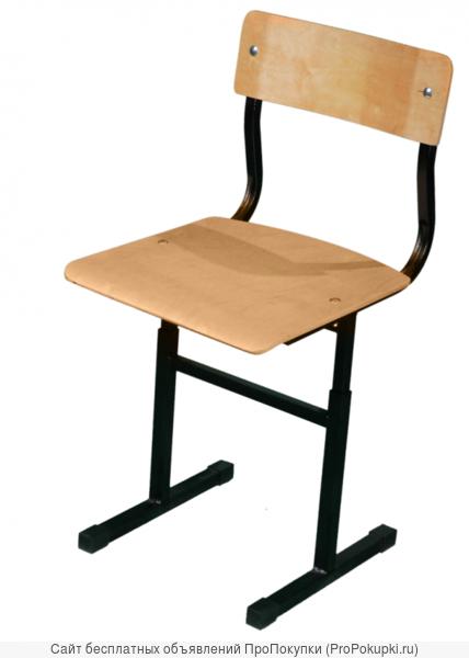 Мебель для школ и детских садов