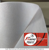 Мембрана Гидро-ветрозащита -Fasbond