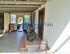 Продается кирпичный дом