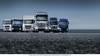 ООО «Мейгу» - транспортная компания импорт/экспорт из Ирана