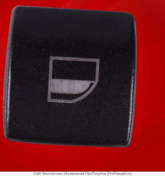 Кнопки, клавиши стеклоподъёмников BMW E60,E61, X3, Х5