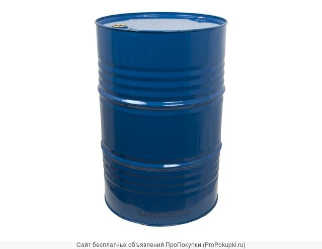 Химическое сырье со склада в Казани и под заказ в любых количествах