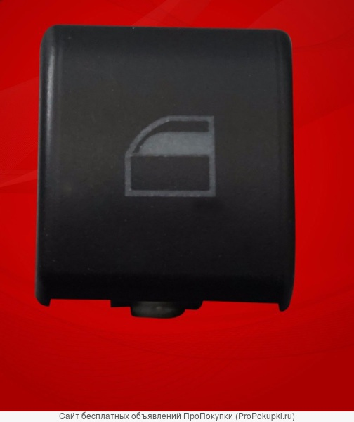 Кнопки, клавиши стеклоподъёмников BMW E46, X3, Х5
