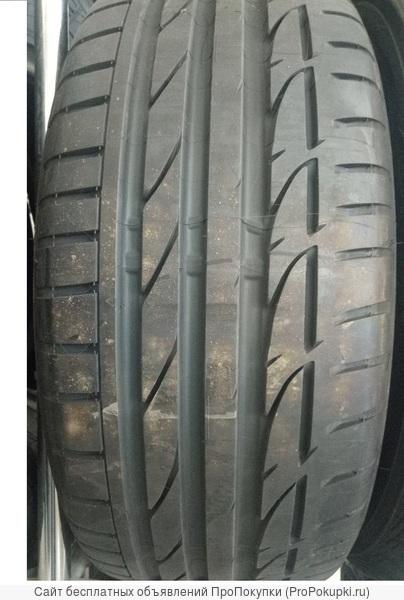 Автошина Bridgestone S001 205/55R-16 94W