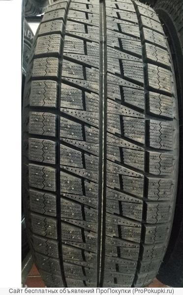 Автошина Bridgestone Blizzak Revo-2 205/65R-15 94Q
