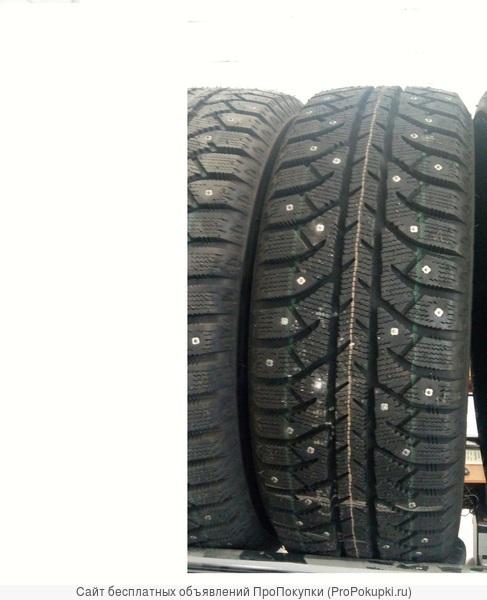 Автошина Bridgestone ICE CRUSER 7000 185/60R-14