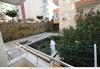 Апартаменты 115 кв.м. в престижном районе Тосмур, Алания, Турция