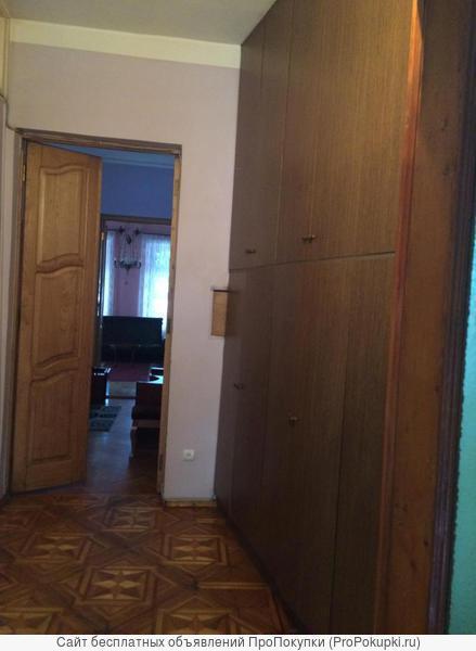 продам дом в центре батуми